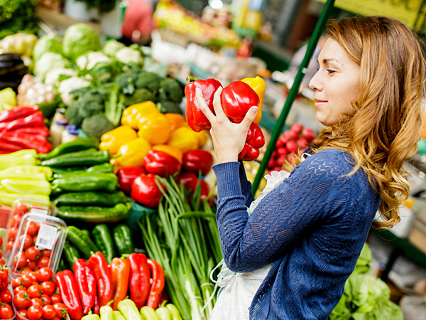 What is clean eating? 3registered dietitians weigh in