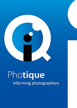 Photographic Training