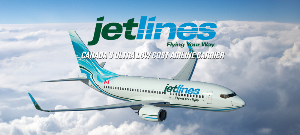 Jetlines will offer 30 inch pitch. Photo: Jetlines.