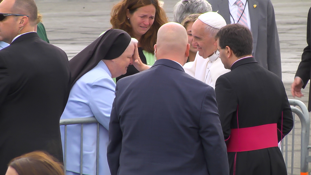 2015_Pope_4.jpg