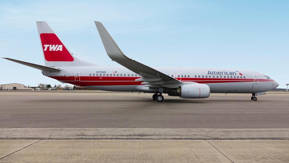 American Airlines 1.jpg