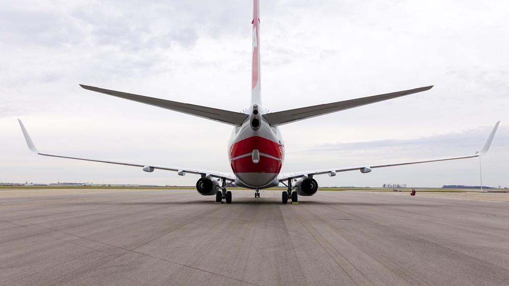 American airlines 3.jpg