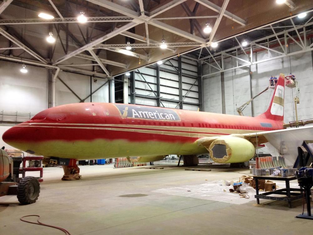 American Airlines 4.jpg
