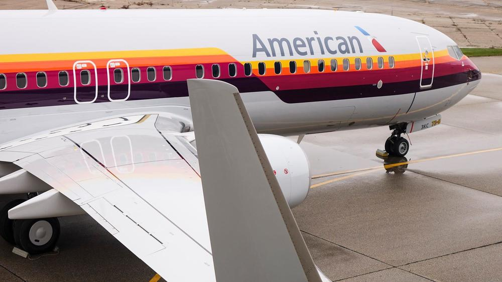 American Airlines AirCal 1 .jpg