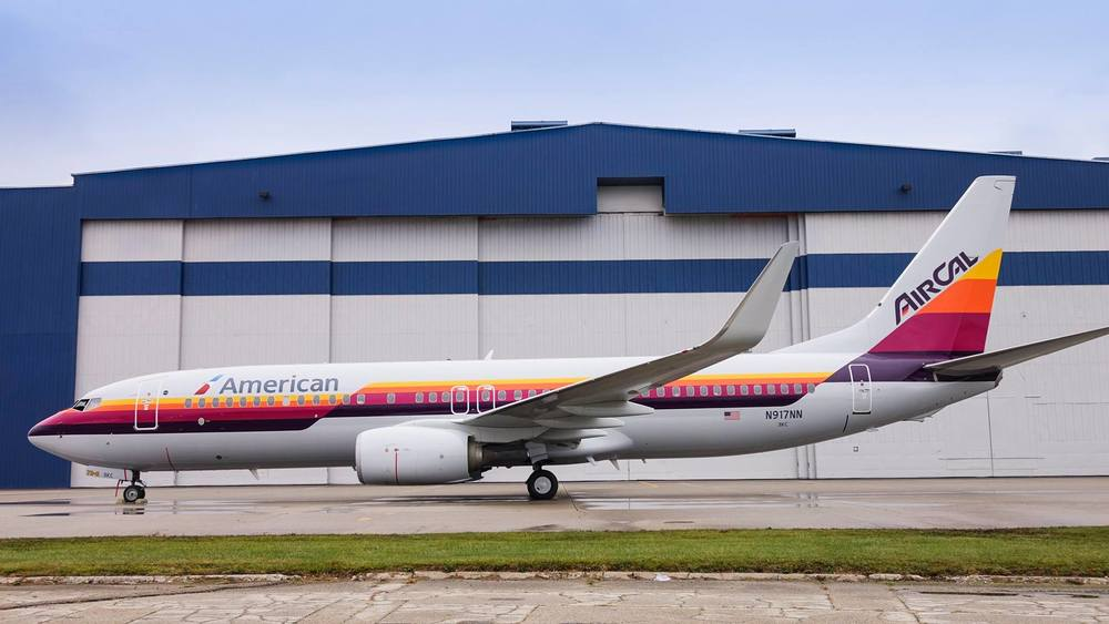 American Airlines Aircal 4.jpg