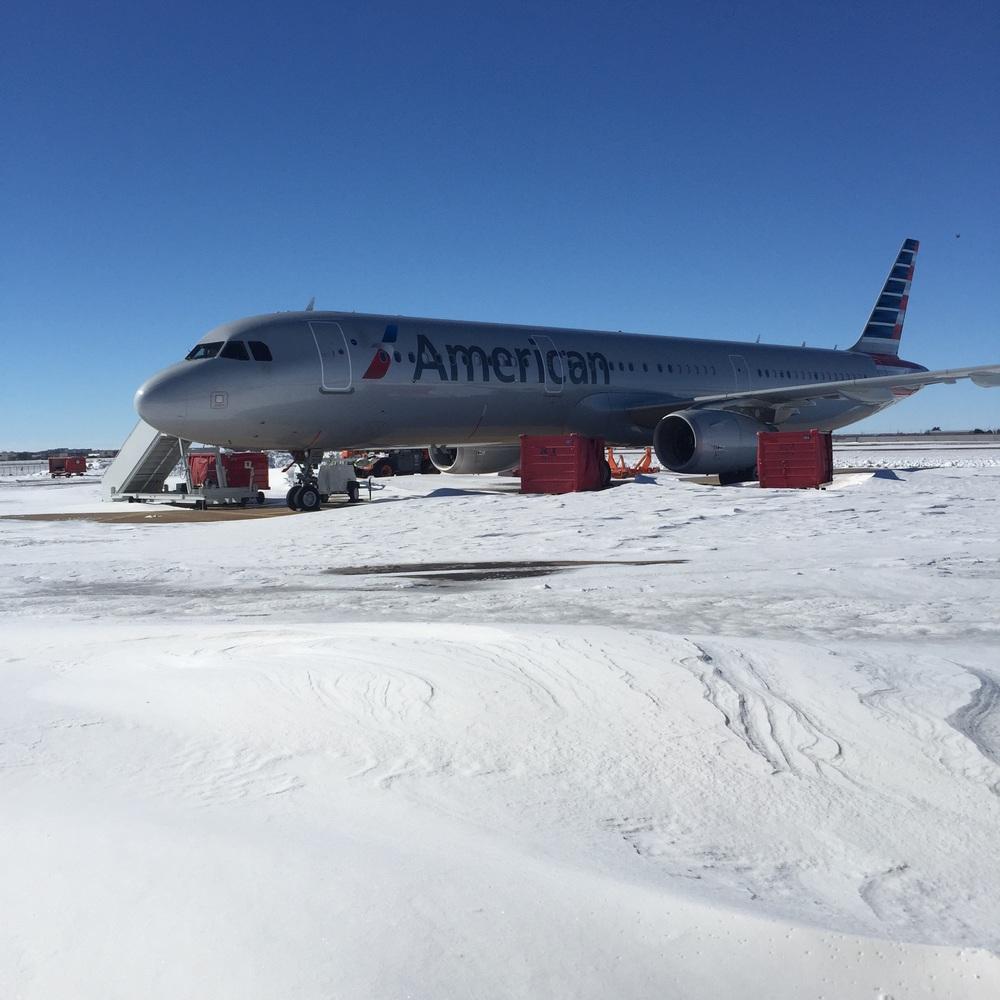 AA the plane.jpg
