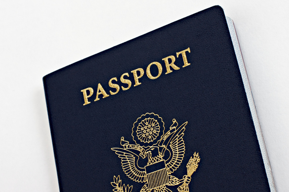 Here's why you need to sign your passport. Photo:Tony Webster/Flickr (Creative Commons)