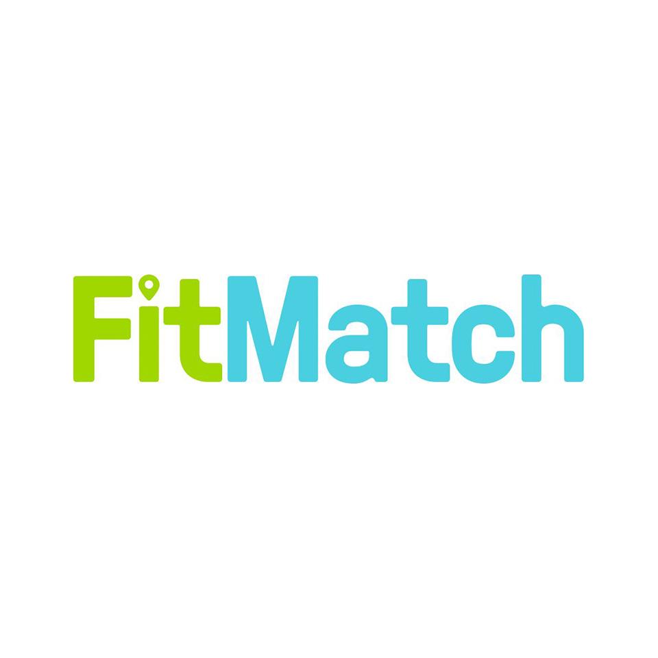 FitMatch.jpg