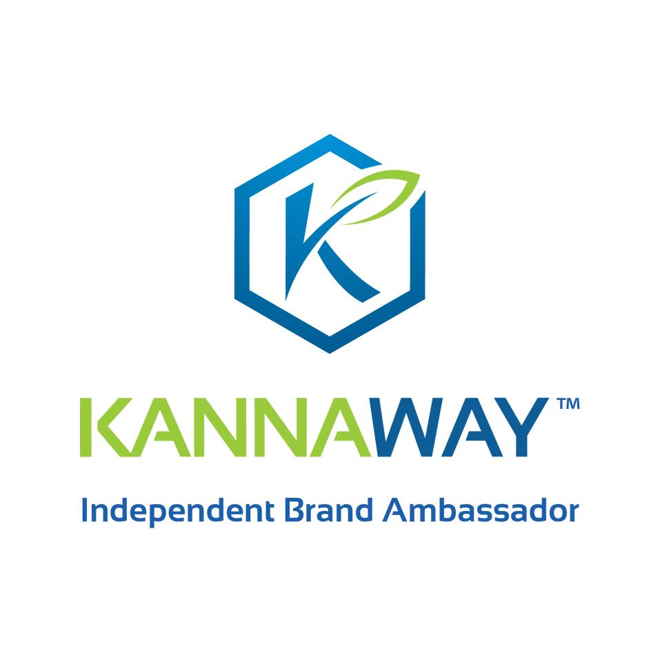 Kannaway.jpg