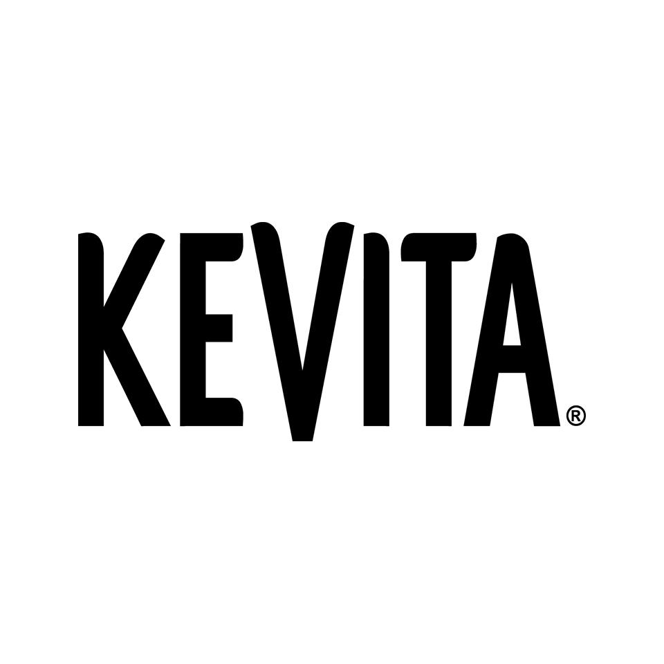 Kevita.jpg