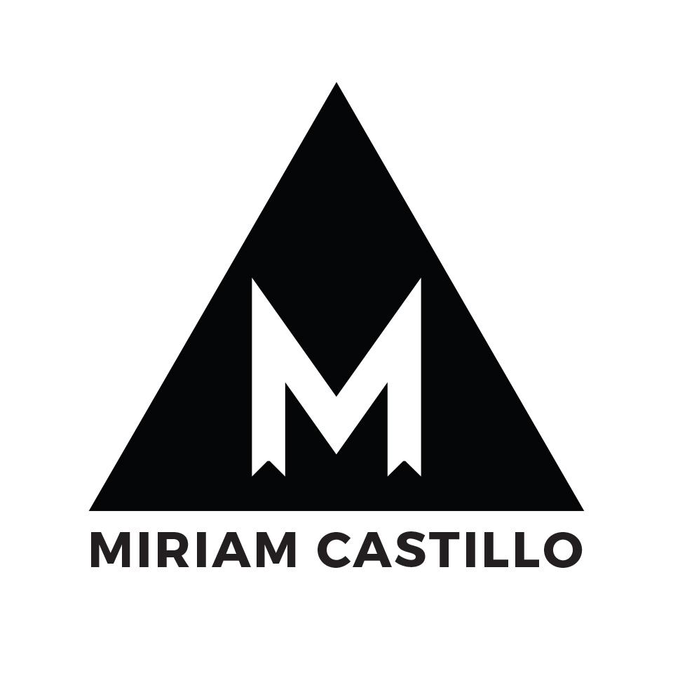 Miriam Castillo.jpg