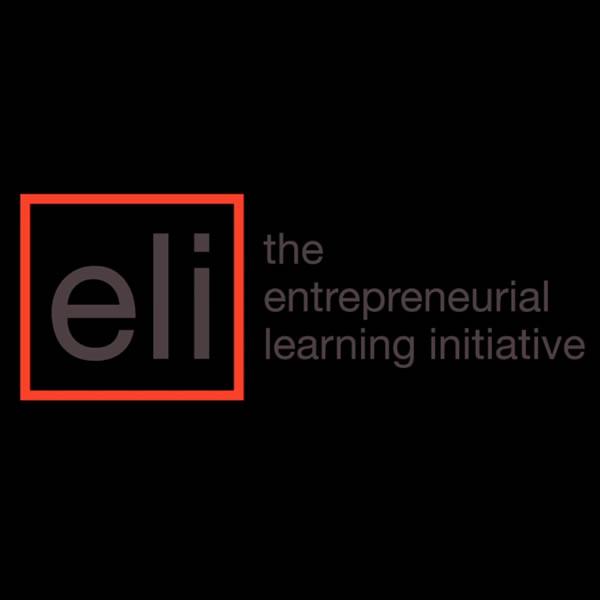 ELI_logo_Square.jpg