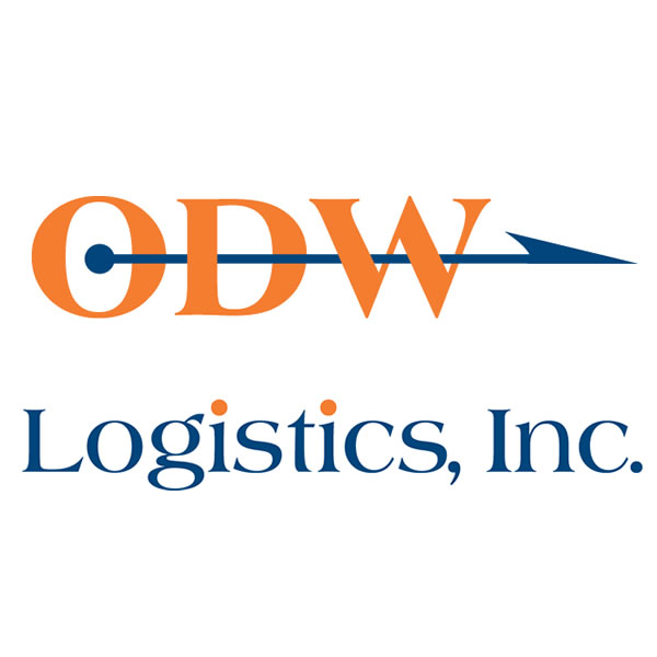 ODW_logo_Square.jpg