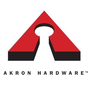 Akron Hardware.png