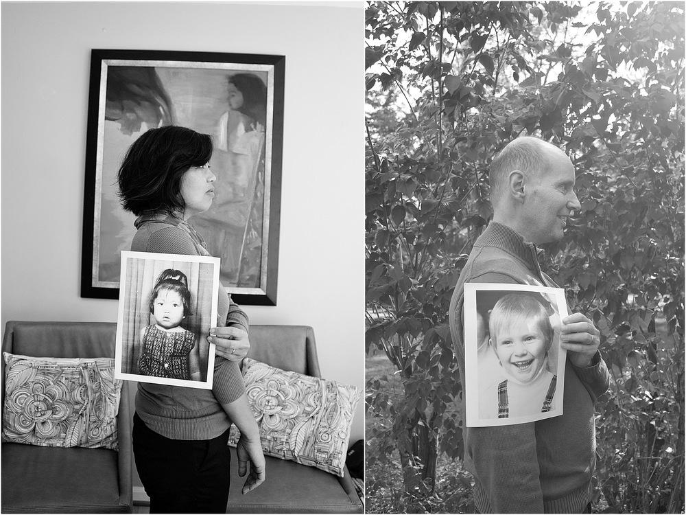 Picasa collage13.jpg