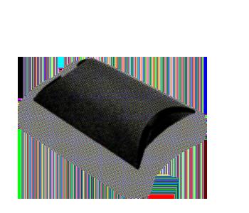 Pillowbox 3.png