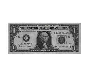 Dollar Bill 4.png