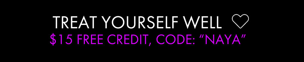 Treat yourself.png