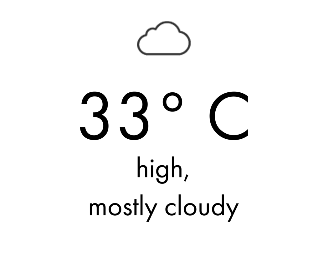 Weather4.png