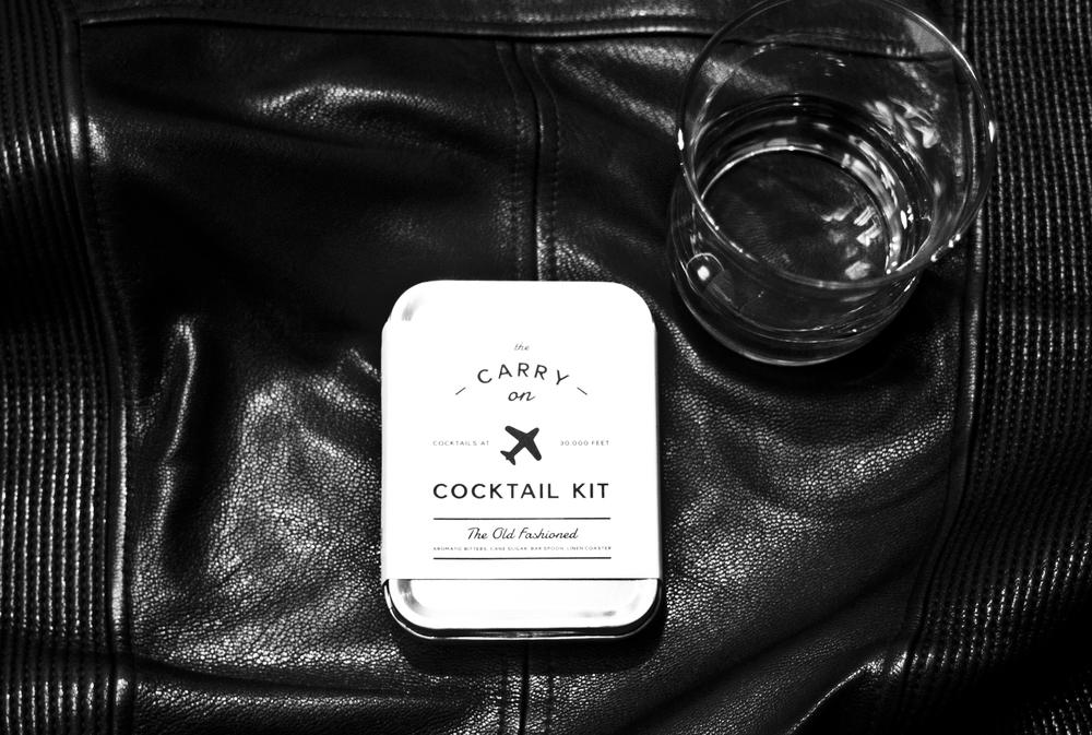 Cocktail Kit.jpg