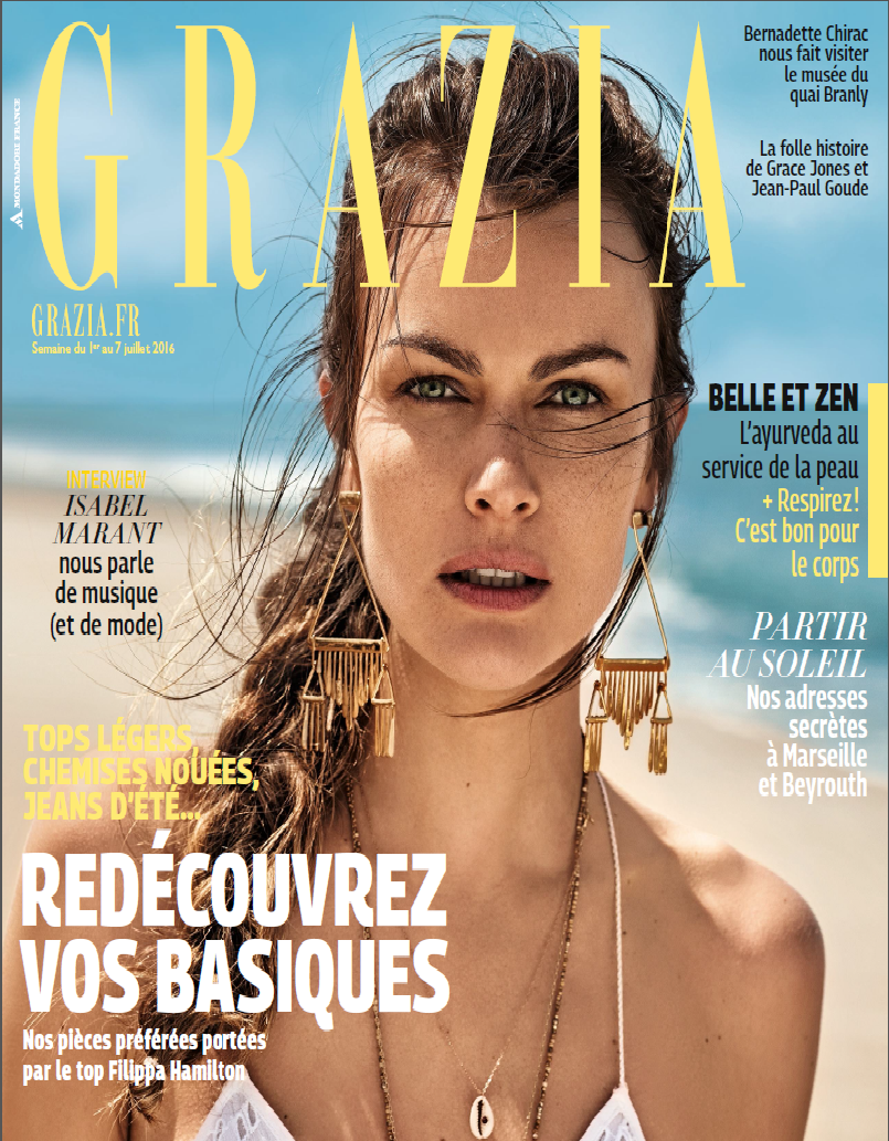 Grazia July 2016.png