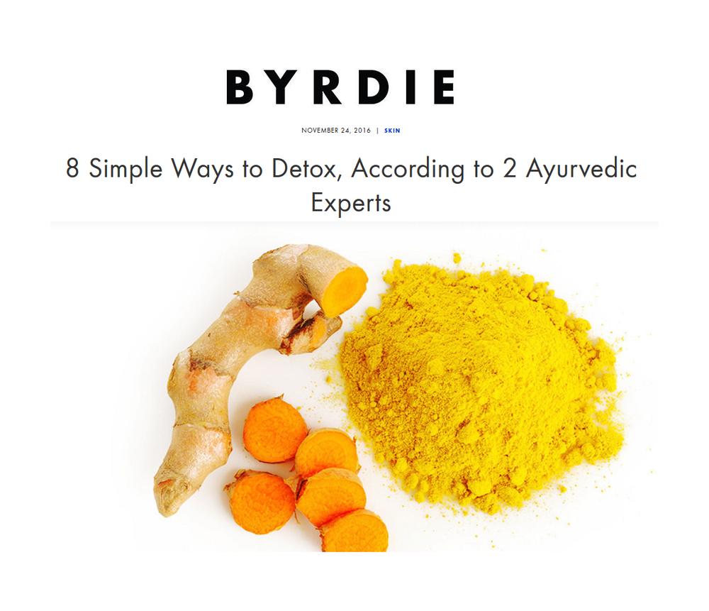 Byrdie 11.24 Detox.png