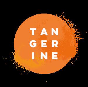 tangerine_logo_rgb1.png