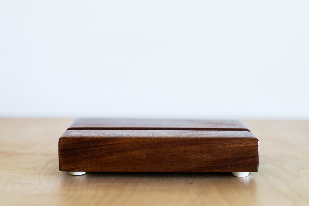 iPad Stand | 004