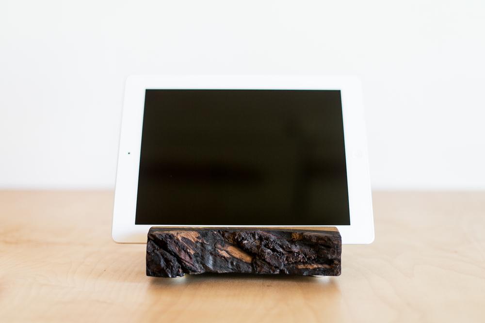 iPad Stand | 005