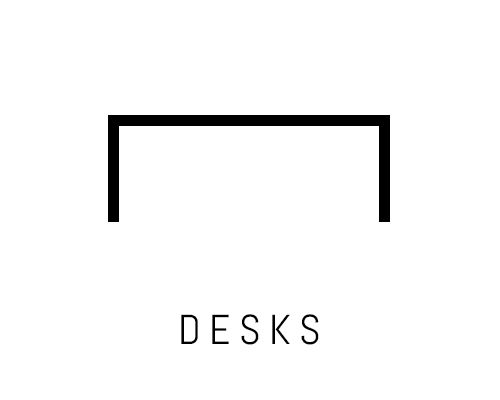 producticon_desk_withtext.jpg