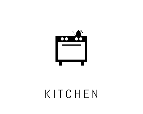 producticon_kitchen_withtext.jpg
