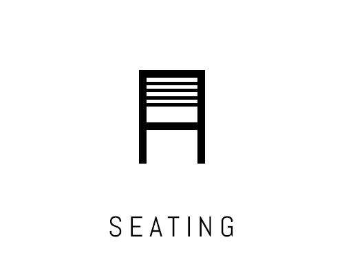 producticon_seating_withtext.jpg