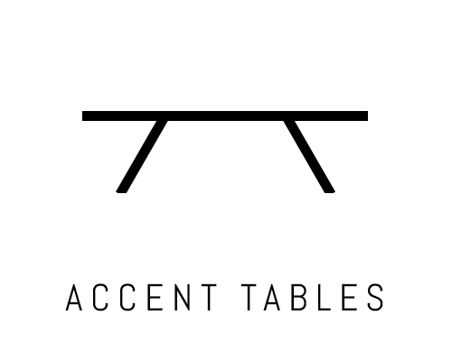 producticons_accenttable_withtext.jpg