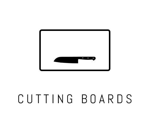 producticons_cuttingboard_withtext.jpg
