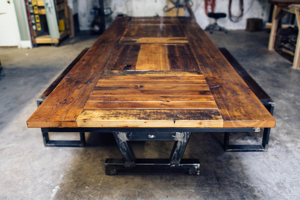 barnwood_diningtable_crawford20141113_0002.jpg