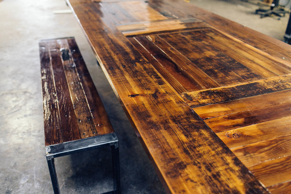 barnwood_diningtable_crawford20141113_0003.jpg