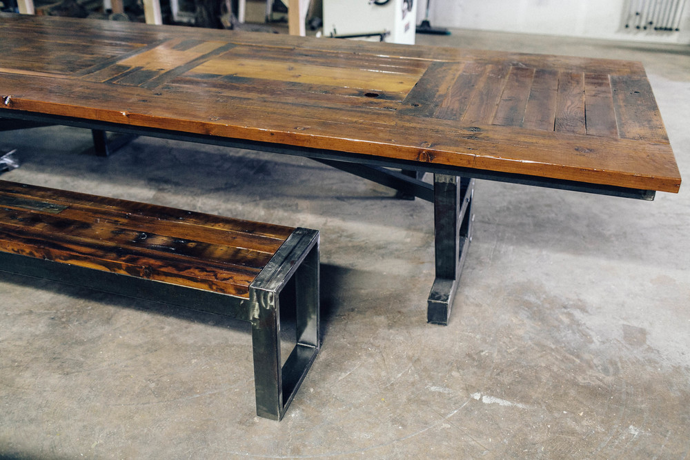barnwood_diningtable_crawford20141113_0008.jpg