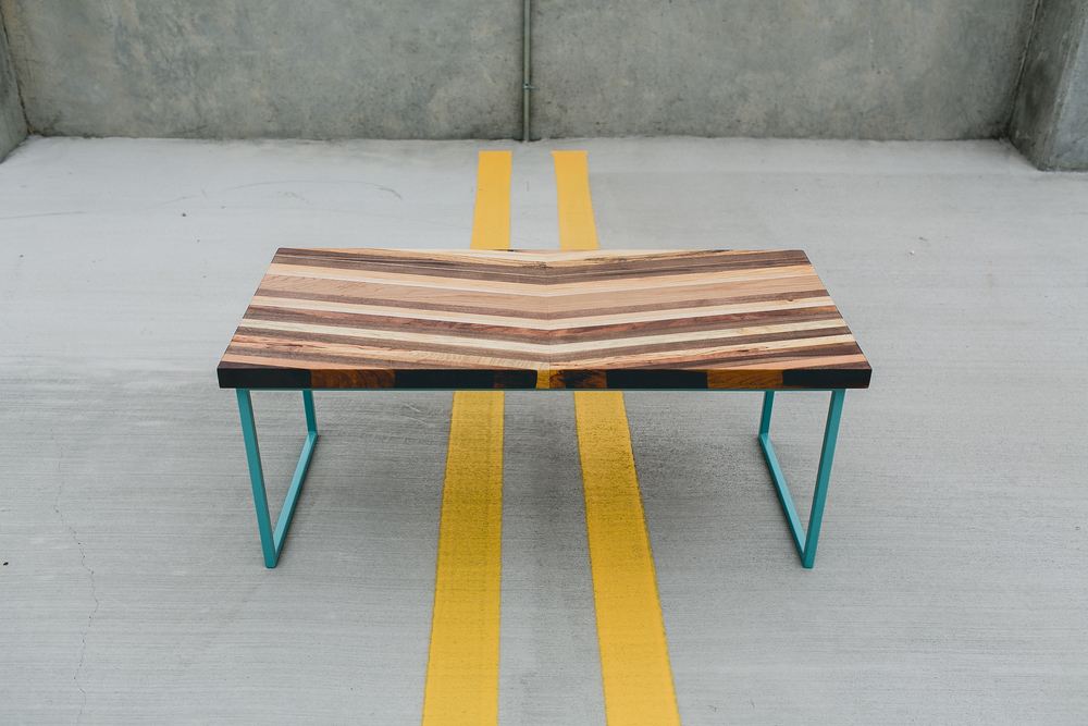 custom chevron table-austin-3.jpg