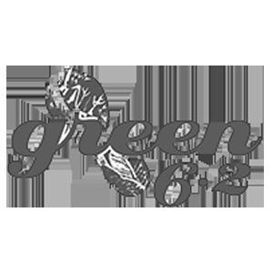clientlogosforweb_green62.png