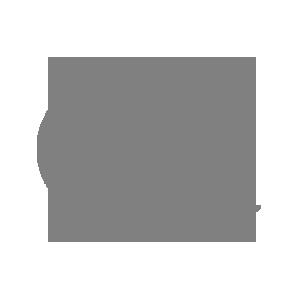 clientlogosforweb_riversidechurch.png
