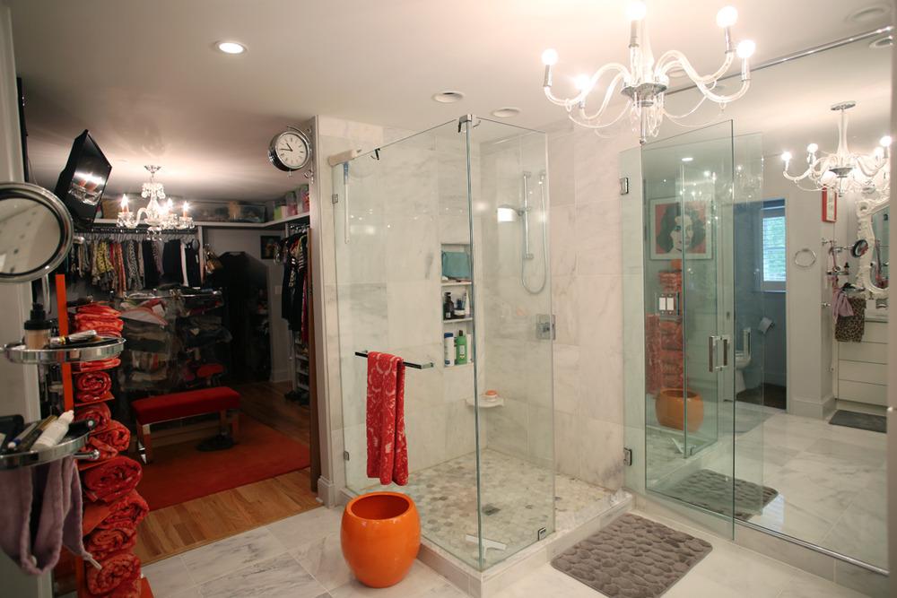Brendabathroom.jpg