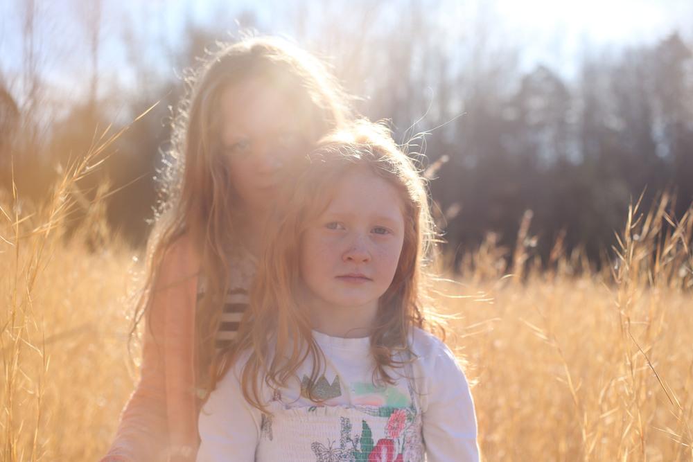 Zophia +Aubrey