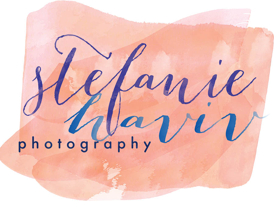 stefanie haviv photography | charlotte wedding photographer