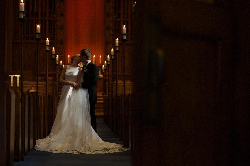Charlotte-Wedding-Photographer