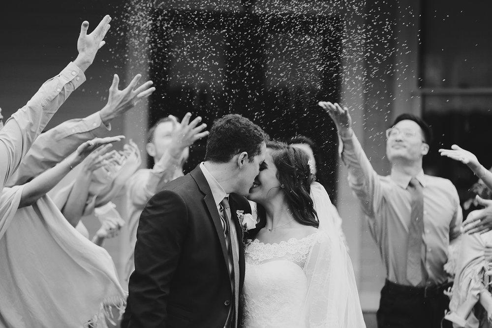 stefanie haviv photography best charlotte nc wedding photographer