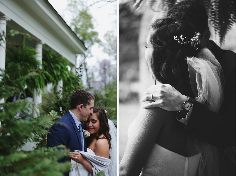 stefanie haviv photography best charlotte nc wedding photographer