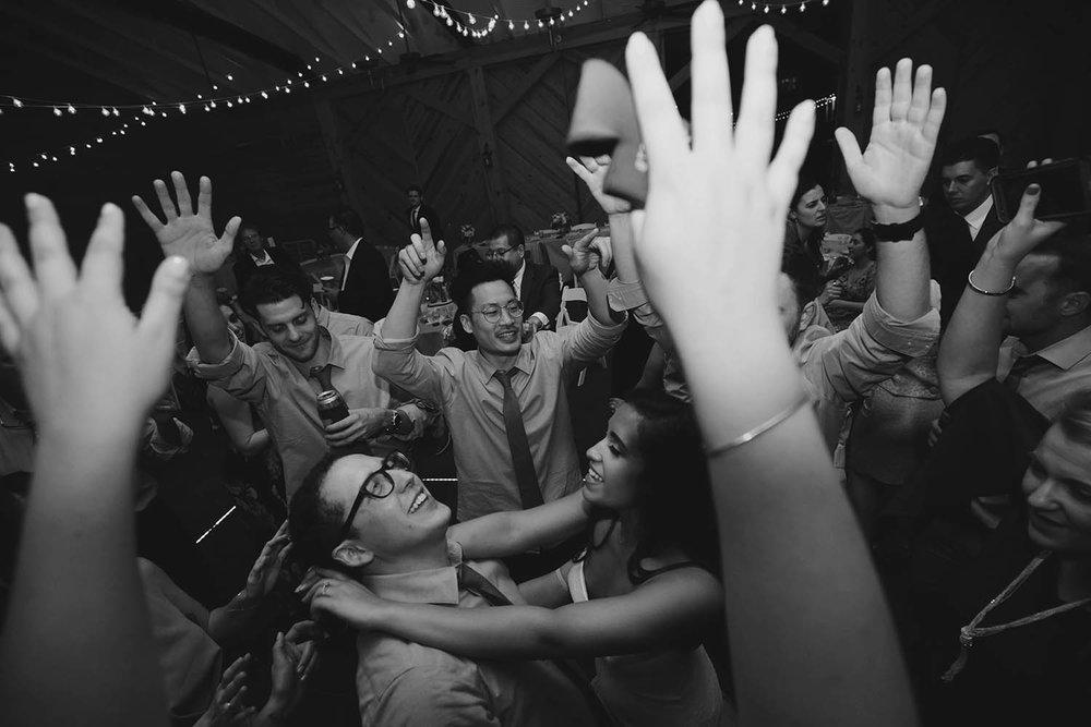 stefanie haviv photography best charlotte wedding photographer