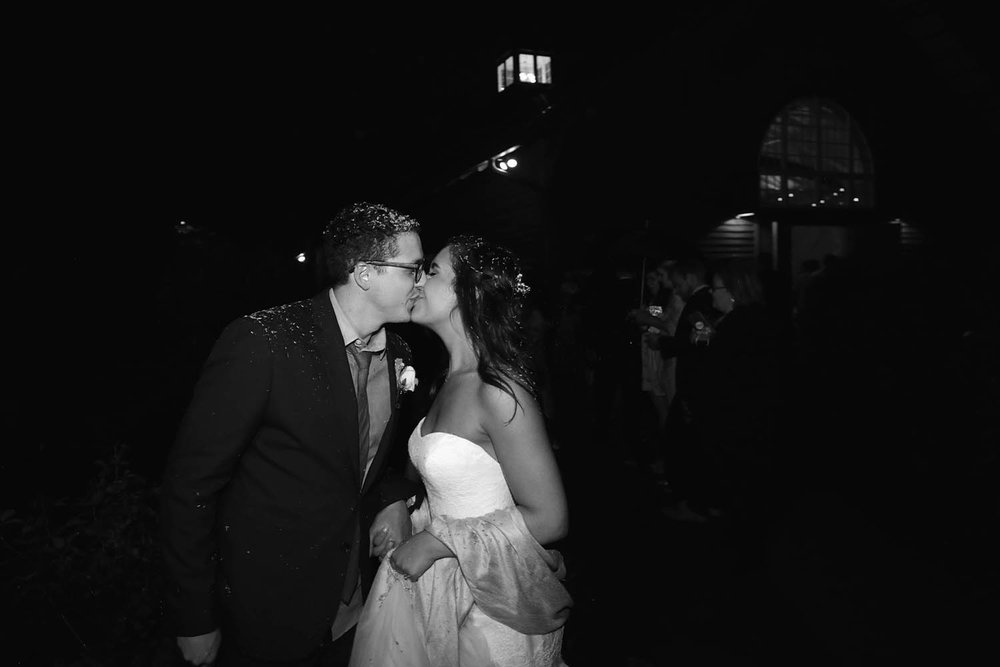 stefanie haviv photography best charlotte wedding photographer