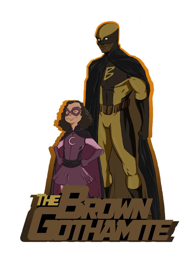 brownglogo