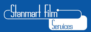 Stanmart Film Services